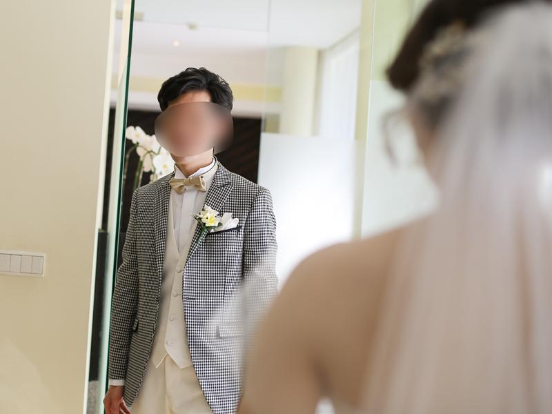アヤナリゾート結婚式のフォトツアー