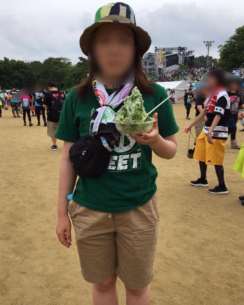京都大作戦の服装